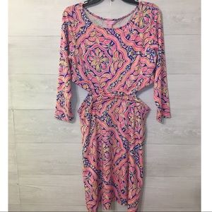 Lilly Pulitzer Pippa Dress